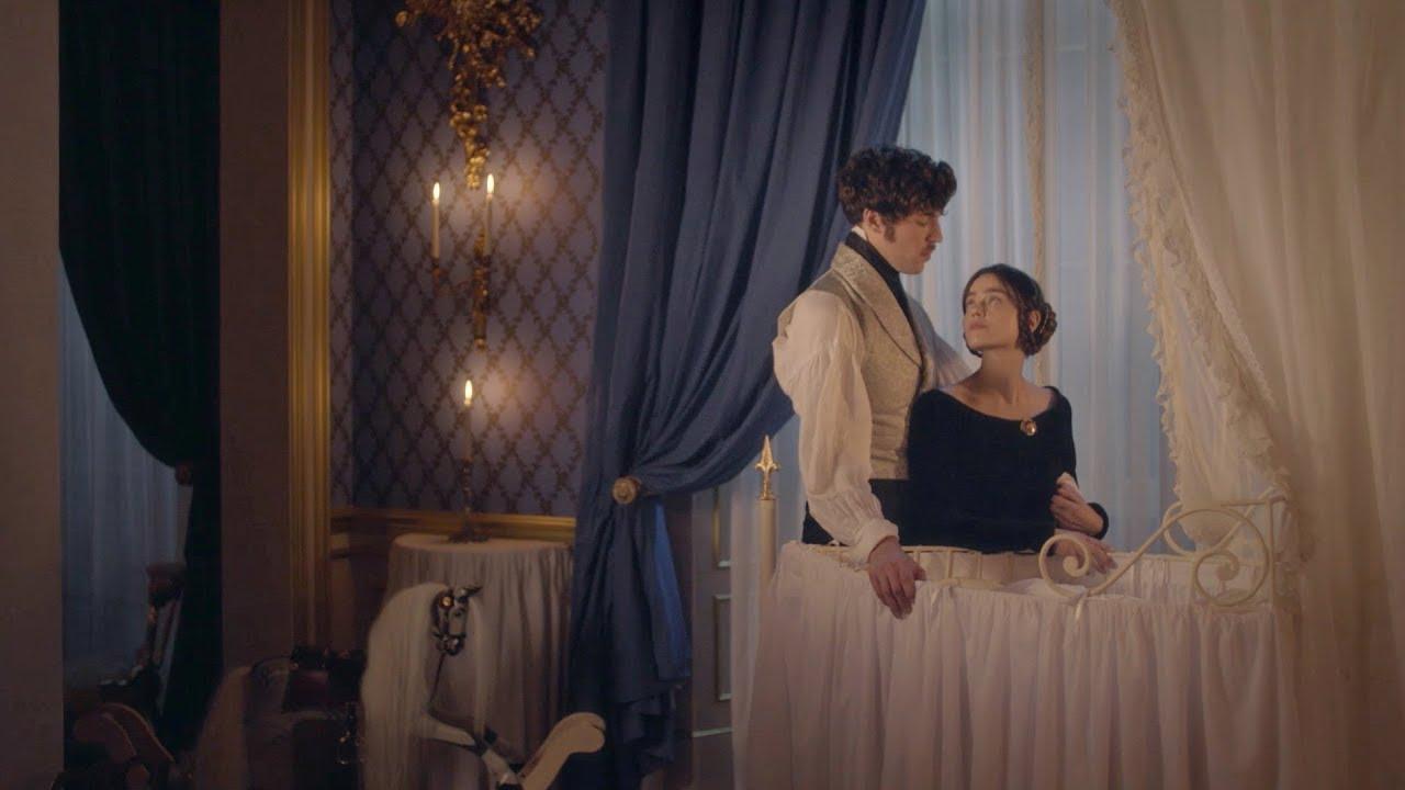 Download Victoria, Season 2: Episode 1 Scene
