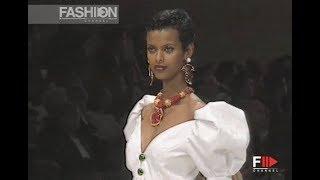 ... channel: http://www./fashionchannelweb tv: http://www.fashionchannel.it/en/...