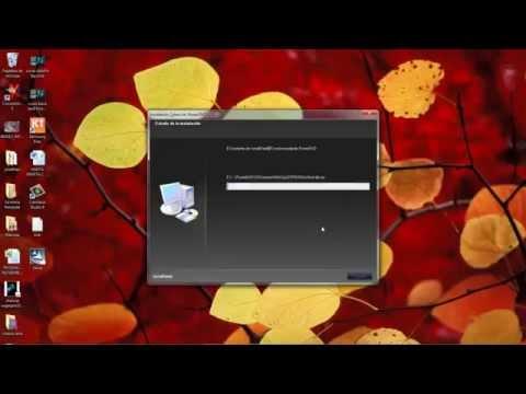 Activar cyberlink powerdvd 12 patch