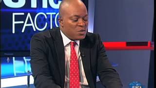 The Justice Factor TX21October2013 Seg2
