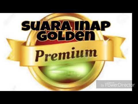 Suara Inap Golden Premium