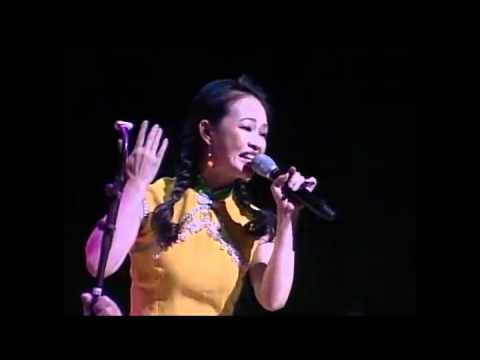 Si Ji Ge Song of Four Seasons      Zhou Xuan 50th Anniversary Concert 2007   YouTube