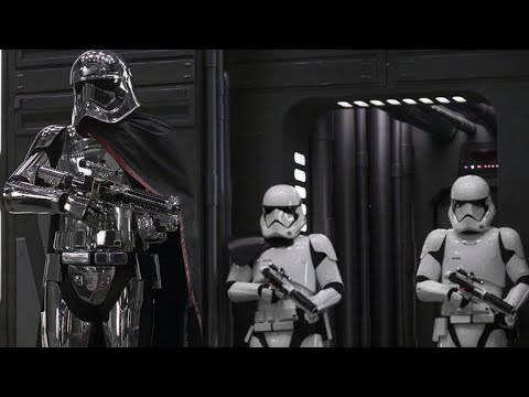 """From """"Star Wars"""" to """"The Post,"""" movies for the holiday season"""