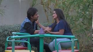 Gujarati Comedy Jokes Lagna Pachi Gujarati Comedy HD Whats App Jokes