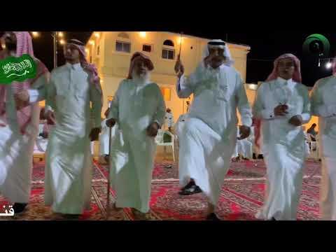 حفل زواج الشاب عبدالله احمد عامر ال هشال الشهري