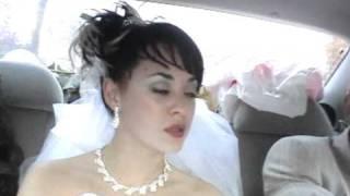 видео 24 11 07 выложено с согласия мамы невесты 227