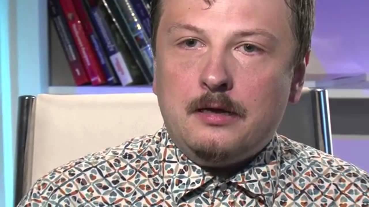 Андрей Ашкеров - Отсвет Бериевского пенсне