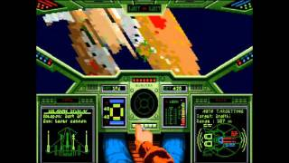 Wing Commander 1 - Music Suite - 2011 - Retro Games Orchestrated Vol 13