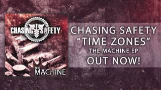 Watch Chasing Safety Time Zones video