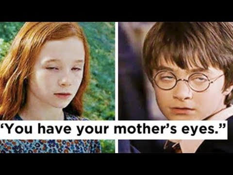 Harry Potter Memes Every Muggle Will Love