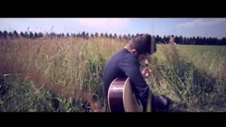 Guitar lãng mạn by Rabona