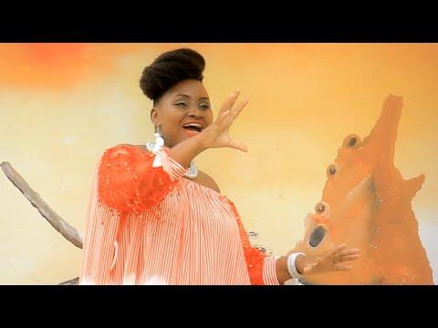 Download WEMA WA MUNGU by HOPE MANDI. ( OFFICIAL VIDEO) SKIZA CODE sms 5356131 to 811