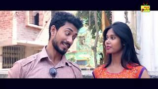 Romeo Vs Juliet | Film Vs Reality |Season 1| Ep 4