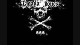 Tagada Jones - Vivre libre ou mourir thumbnail