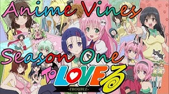 To Love Ru Ger Dub