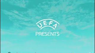 GRUPO D - SEGUNDA RODADA - UEFA EURO 2020