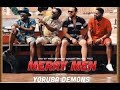 Download Video MERRY MEN   The Real Yoruba Demons Official Trailer MP4,  Mp3,  Flv, 3GP & WebM gratis