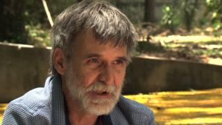 Cesar Rengifo y Armando Reverón, dos Artistas Revolucionarios