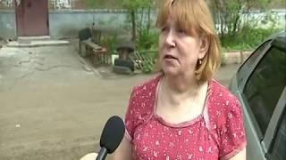 Ярославцы рассказали, почему пойдут на предварительное голосование партии «Единая Россия»