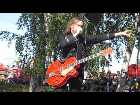 anssi-kela-milla-1962016-sarkanniemi-tampere-rocknroll-child