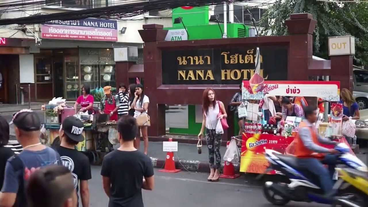 nana plaza single women Please subscribe my channel thailand guide - for single men: my videos cover asia for single men - thailand (bangkok, pattaya), vietnam, dating regular girls.