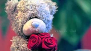 Pentatonik - Love Is A Rose