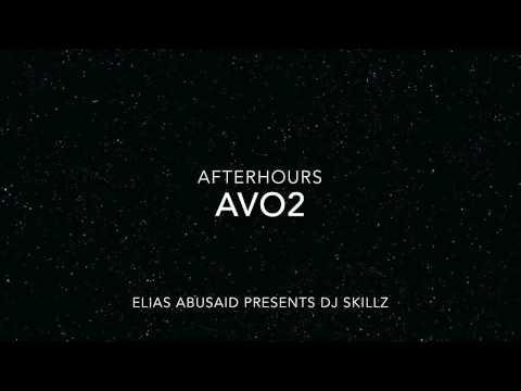 AVO2-001DJSKILLZ