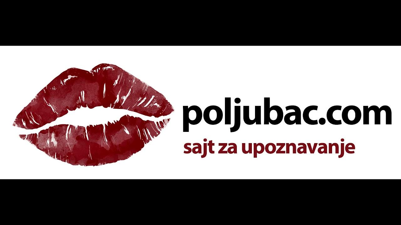njuskalo seks oglasi drustvene mreza za upoznavanje