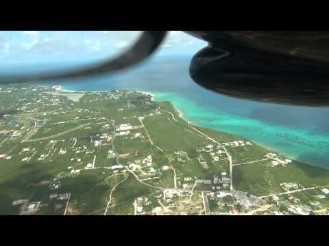 Inside the Air Anguilla Service Plane video 4.m2ts