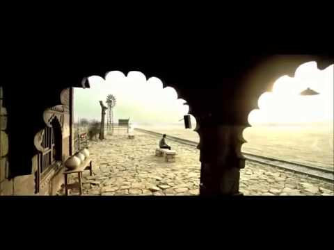 Kick 2 Telugu Movie Trailer    First Look Teaser    Ravi Teja, Rakul Preet Singh