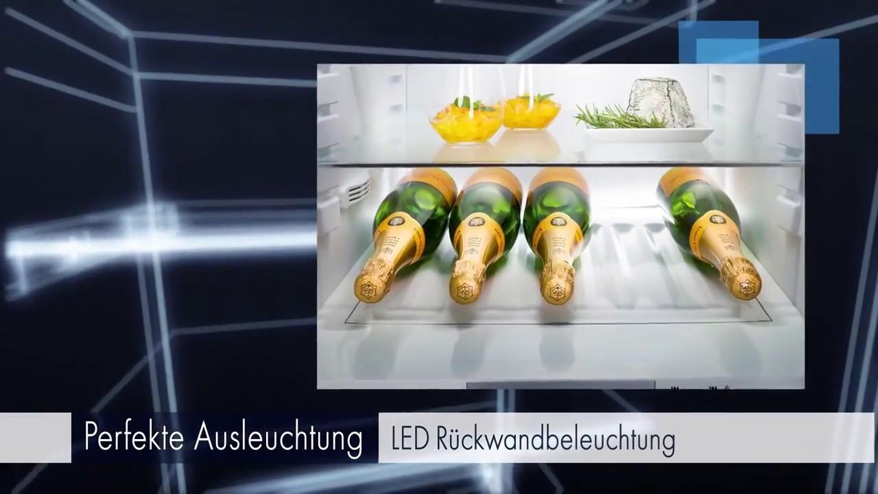 Liebherr Kühlschrank BluPerformance Küchenhaus Böttcher www ... | {Küchenhaus 33}