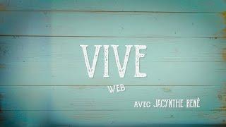 Youpidou! Le voici! Le premier épisode de Vive Web!!! Partir de 0 et aménager recyclé, philosophie de vie, parsemé de trucs beauté. #health #healthylifestyle ...