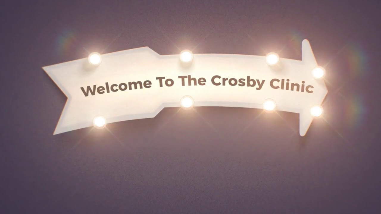 The Crosby Alcohol Rehab Clinic in San Diego, CA