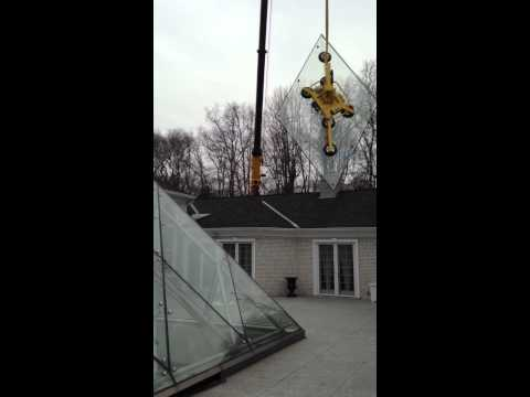 West New York NJ Emergency Glass Replacement (201)863-4770