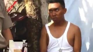 Download Mp3 Lucu Manado-pancuri Dos