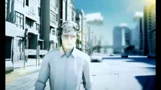 Corporate Video - Omkar Realtors