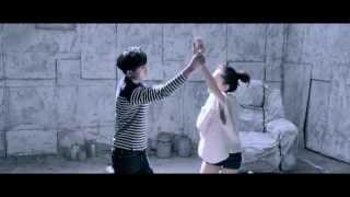 hush!樂團 《異常現象》專輯同名單曲 Official MV HD