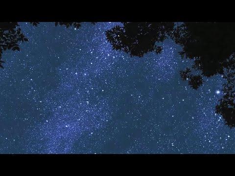 Mokslo sriuba: Molėtų teleskopai ir gravitacinių bangų atradimas