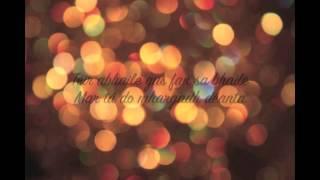 Download lagu Celtic Woman; Téir Abhaile Riú; with lyrics