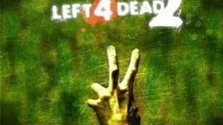 Тест Left 4 Dead 2 на слабом ноутбуке(Игра нагружает систему количеством зомби,хоть и старая. Ну решил всё же записать тест [ИДЕИ НА ТЕСТЫ ПИШИТЕ..., 2016-11-19T15:02:45.000Z)