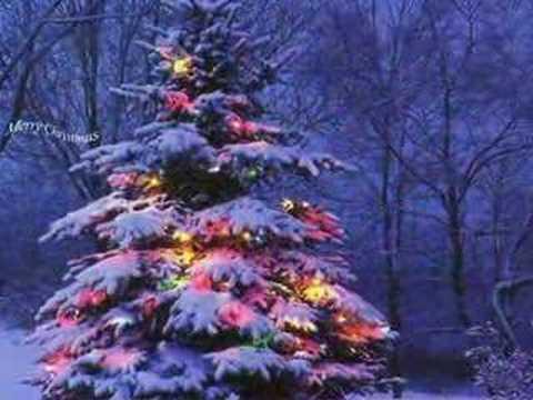 Carpenters - It's Christmas Time/Sleep Well, Little Children