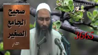 Download Lagu Ashiq Hussain Salafi About Music & Today's Youth mp3