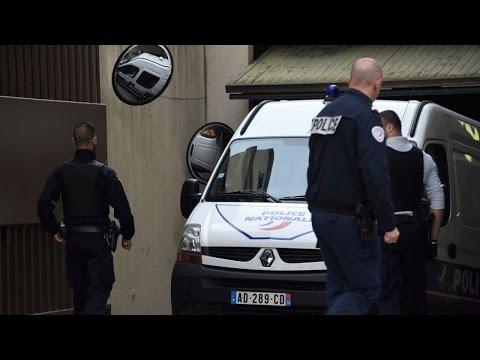 Mystère autour des fusillades à répétition dans les Yvelines