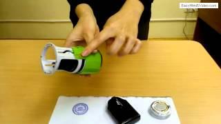 видео заказать печать