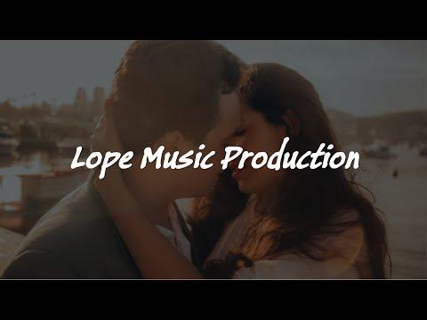 Bergek - Tunggu Hari (Lirik Video)