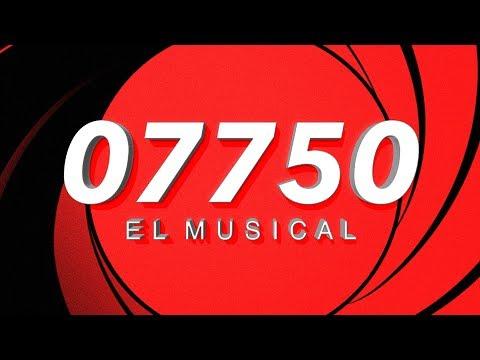 07750: EL MUSICAL