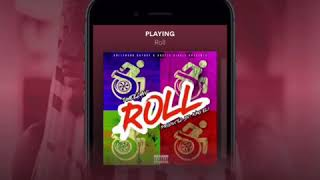 """Tweeday """"Roll"""""""