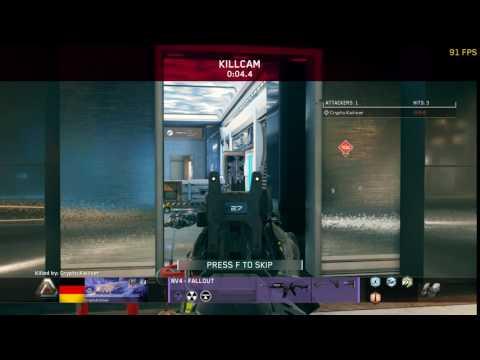 crypto.Kaiiiser - wallhack |  Infinite Warfare 12 30 2016   14 08 05 39 mp4