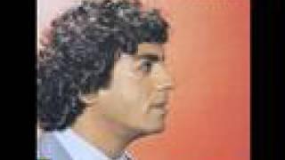 Enrico Macias - Ma Maison