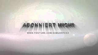 Frittenbude - Das Licht [Basslaster & Mensch Meier Remix]